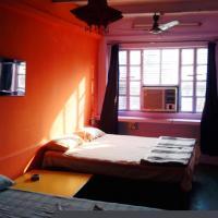 Hotellbilder: Golden Lodge, Varanasi