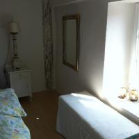 Hotel Pictures: Casa Contadina, Roches