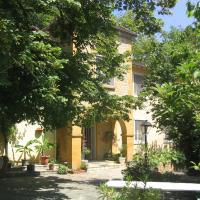 Hotel Pictures: Le Petit Chaperon Rouge, Coux-et-Bigaroque