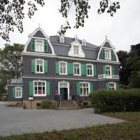 Hotel Pictures: Villa Paulus, Remscheid