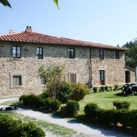 Antico Casale Pozzuolo