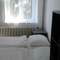 Hotel Pictures: Penzion Celnice, Mařenice
