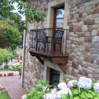 Hotel Pictures: Posada Fuentedevilla, Pechón