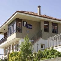Hotel Pictures: Pensión Galimar, San Vicente de la Barquera