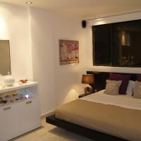 Hotelbilleder: Best Location in Town, San Andrés