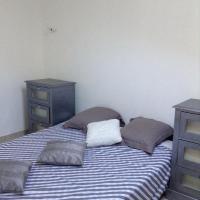 Hotel Pictures: Alzitone Gare, Ghisonaccia
