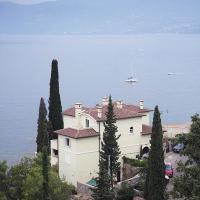 Hotellikuvia: Apartments Villa Nora, Rijeka