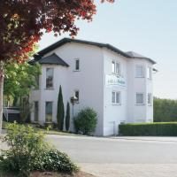 Hotel Pictures: Hotel Asslar, Wetzlar