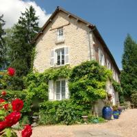 Hotel Pictures: Villa Magnolia, Pressagny lOrgueilleux