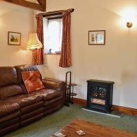 Hotel Pictures: The Sycamores, Sutcombe