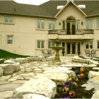 20 Bells Lake Bed & Breakfast