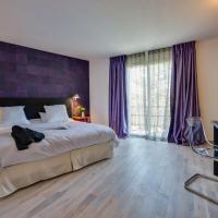 Hotel Pictures: Hôtel Catalpa, Annecy