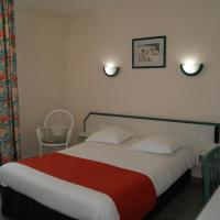 Single/Double Room with Shower
