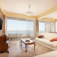Hotel Pictures: Condominio Carabelas de Colón, Playas