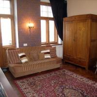 Superior Studio with Balcony (2 Adults)