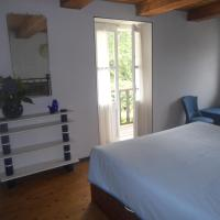 Bed and breakfast A Casa di Ernestina