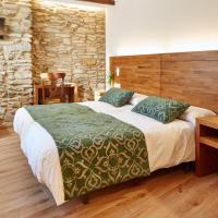 Photos de l'hôtel: Hostal Mapoula P.R., Saint-Jacques-de-Compostelle