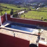 Hotel Pictures: Casa Villa Ana, Manilva