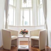 Zdjęcia hotelu: Apartment Sonata, Split