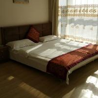 Hotel Pictures: Dalian Kaiyuan Hotel, Jinzhou