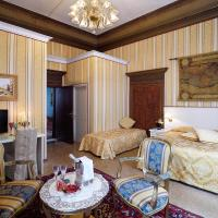 Hotellbilder: Corte Dei Greci, Venezia
