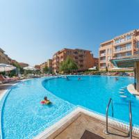 Hotel Pictures: Sunny Day 6 Complex, Sunny Beach