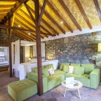 Hotel Pictures: Lyhnos, Askas