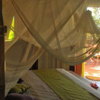Hotel Pictures: Mango Island Lodges, Saint Joseph