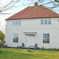 Hotel Pictures: Rowan House, Littlebourne