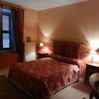 Hotel Pictures: Chambre Hote Jacoulot, Romanèche-Thorins