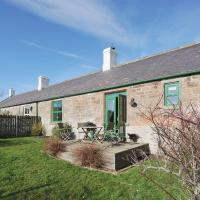 Bede Cottage