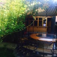 Zdjęcia hotelu: Argavand Hotel & Restaurant Complex, Argavand