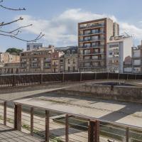 Hotel Pictures: STAYinGIRONA Center Apartment, Girona