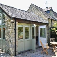 Hotel Pictures: Apple Barn, South Cerney