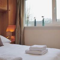 Hotel Pictures: 3 Quarry Brow, Bowness-on-Windermere