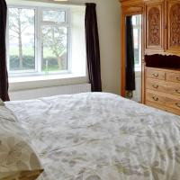 Hotel Pictures: Merrylands, Castle Cary