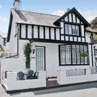 Hotel Pictures: Y Bedol Bach, Conwy