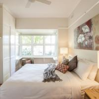 Hotel Pictures: Boutique Stays - Elwood Beaches 3, Elsternwick