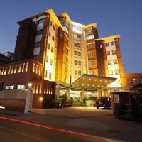 Hotellbilder: Platinum Hotel & Spa, Katmandu