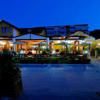 Casa Coral Sulina