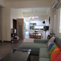 Hotellbilder: Dali Sunny B&B, Taitung City