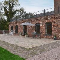 Hotel Pictures: Lock Haven, Bromsgrove