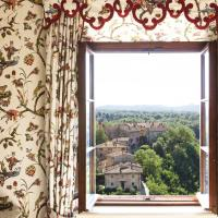 Relais & Chateaux il Borro