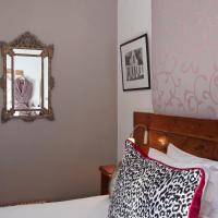 Luxury Double or Twin Room - 2