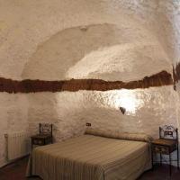 Hotel Pictures: Cuevas Del Zenete, Alcudia de Guadix