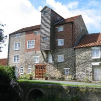 Hotel Pictures: Vivers Mill, Pickering