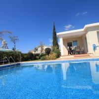 Fotos del hotel: Villa Cassia, Bahía de Coral