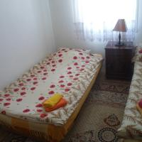 King Room with Two King Beds