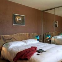 Hotel Pictures: Le Verger du Domaine, La Mothe-Achard