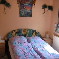 Hotel Pictures: Ferienanlage Cuxhaven, Cuxhaven